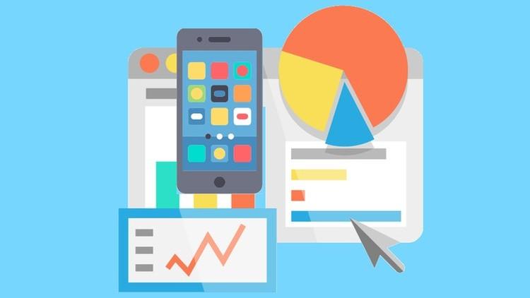Progressive Web Apps vs. Native Mobile Apps